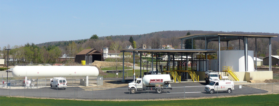 commercial diesel fuel