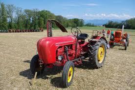 Agricultural Diesel Fuel